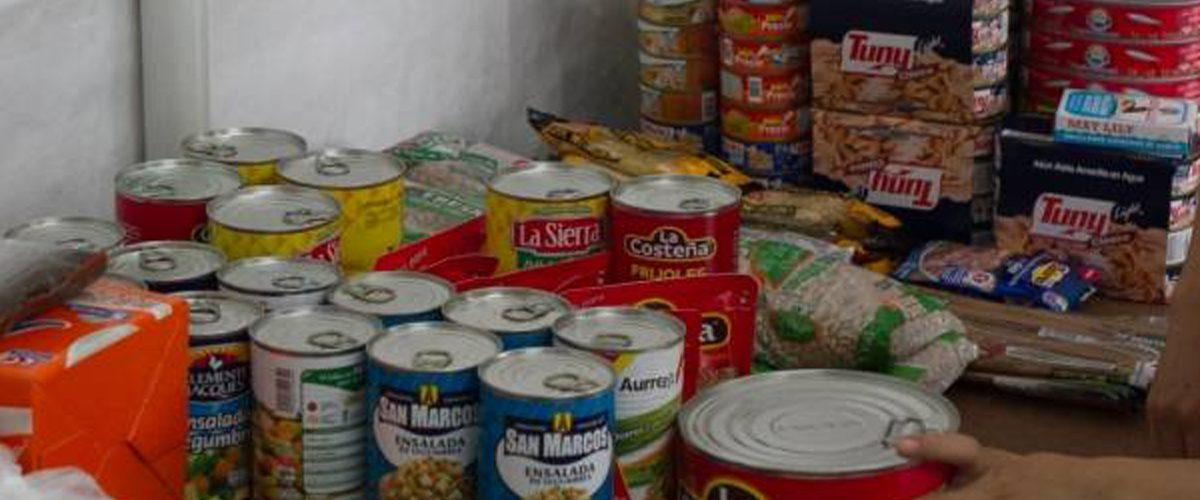 ¿Quieres ayudar a los afectados por el sismo? Aquí puedes hacerlo