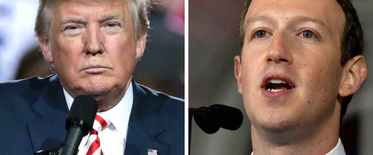 Mientras Trump le da la espalda a los dreamers, Silicon Valley los apoya