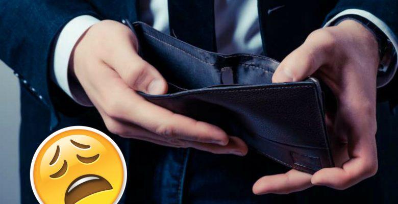 6 gastos hormiga más peligrosos para tu economía