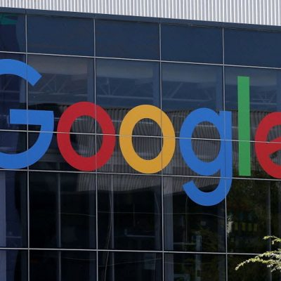 Google premia a iniciativas mexicanas que ayudarán a otros