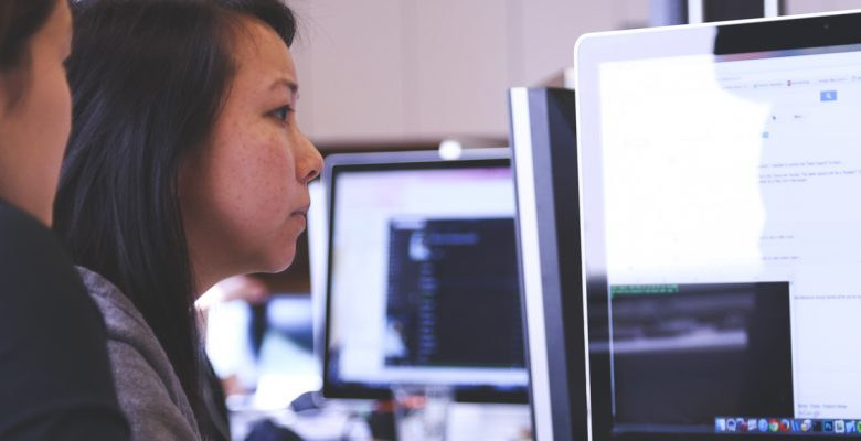 ¿Quieres aprender a programar o diseñar? Aquí hay cursos gratuitos y en línea