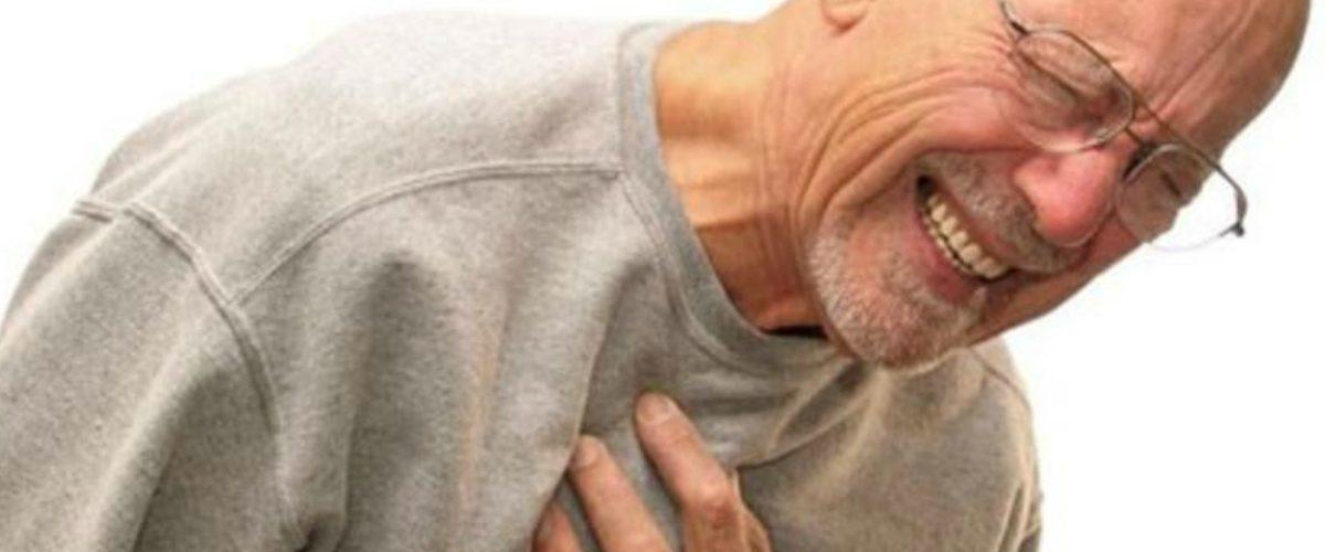 ¿Por qué los hombres se enferman más y viven menos que las mujeres?