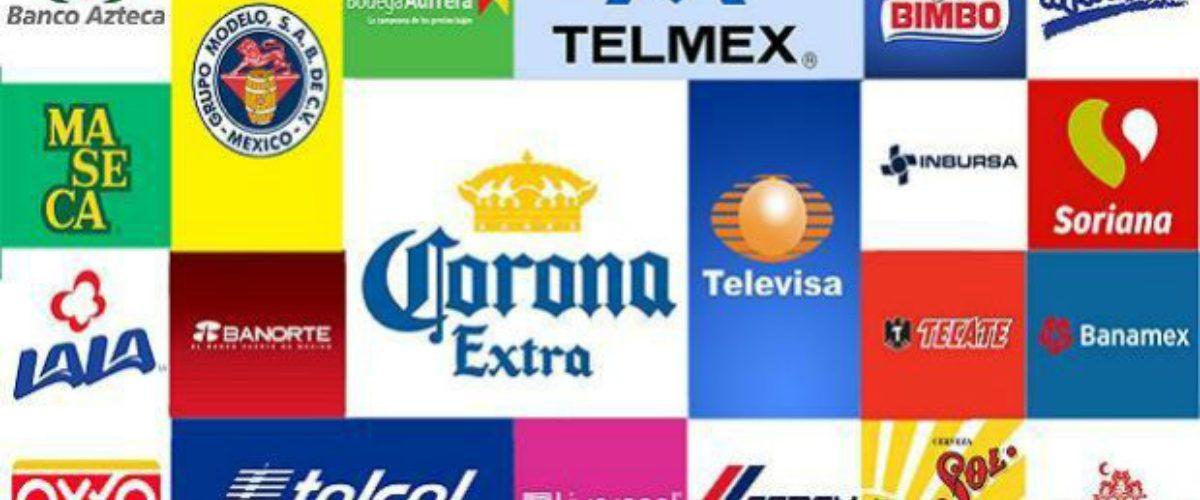 Empresas que regalan productos argentina