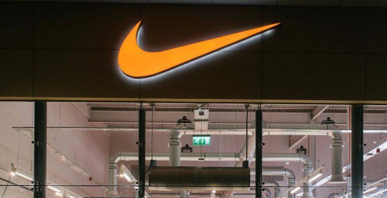 7 empresas famosas que cambiaron de nombre