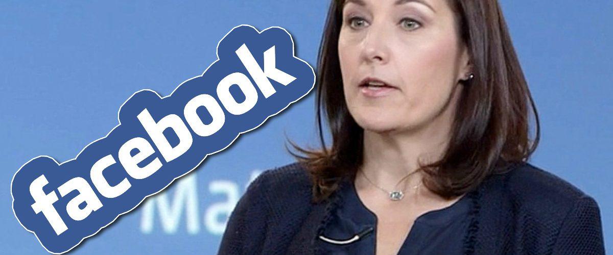Facebook te dice cómo salir airoso de una entrevista de trabajo
