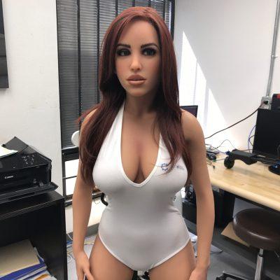La nueva preocupación sobre tener sexo con robots: podrían matarte
