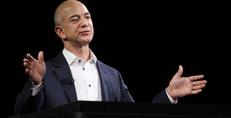 El hombre que acaba de destronar a Bill Gates
