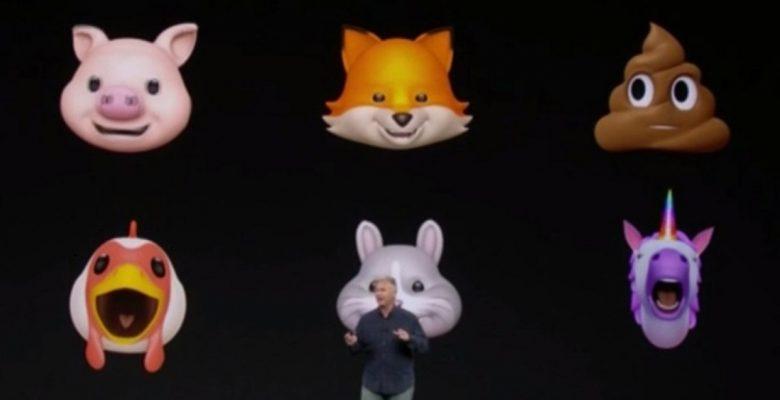 Demandan a Apple por robo en esta característica del iPhone X