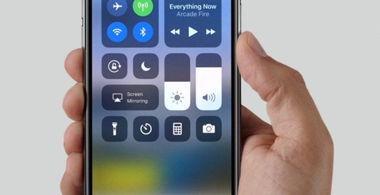 Samsung gana más por cada iPhone X vendido que por su Galaxy S8