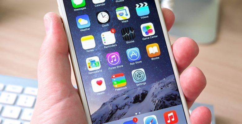 ¿Cómo borrar la información de tu teléfono antes de venderlo?