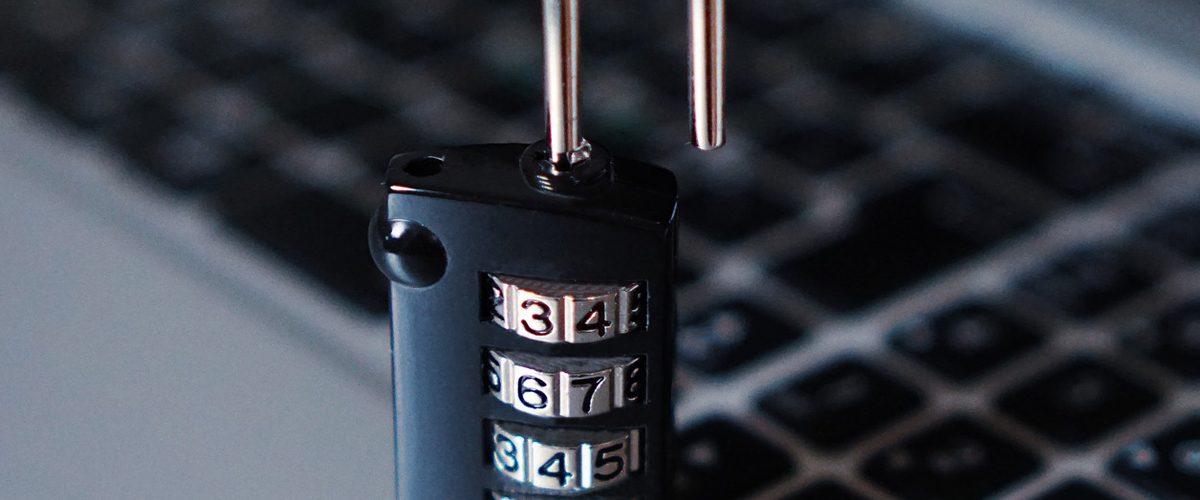 5 puntos clave para 'ciberblindar' al sector financiero