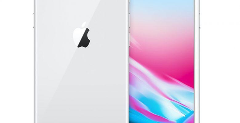 Encuentran otro iPhone 8 con la batería inflada, ahora en China