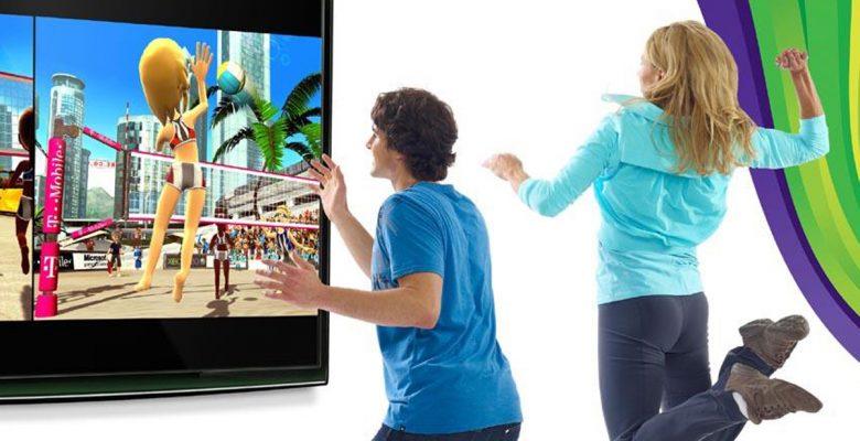 ¡Adiós Kinect! Microsoft dejará de producirlo