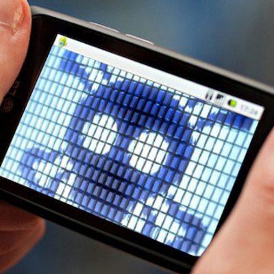 La actualización que NUNCA debes hacer en tu Android