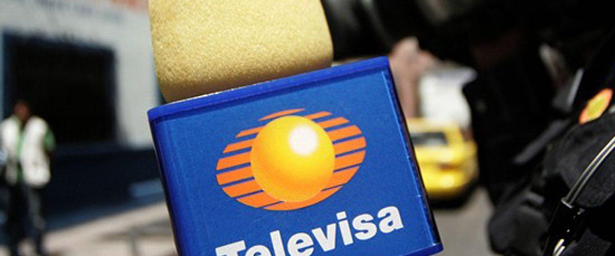 La empresa que le pone fin al reinado de Televisa