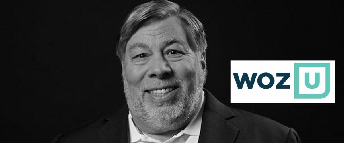 Wozniak crea su universidad enfocada en la tecnología