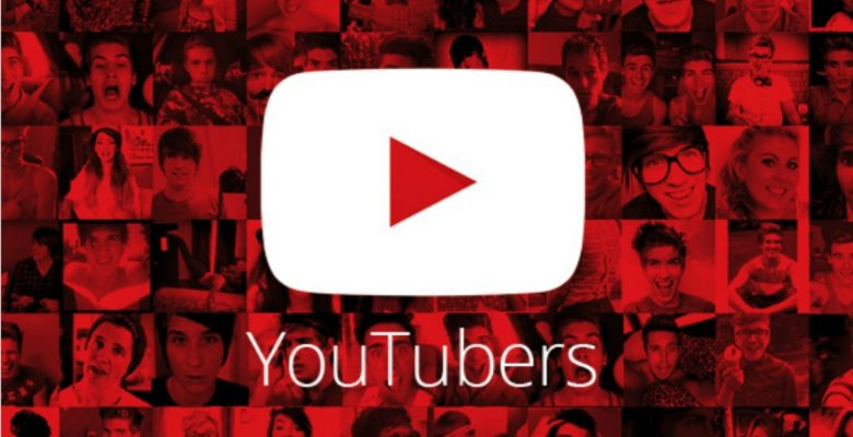 5 youtubers mexicanas que no le piden nada a Yuya