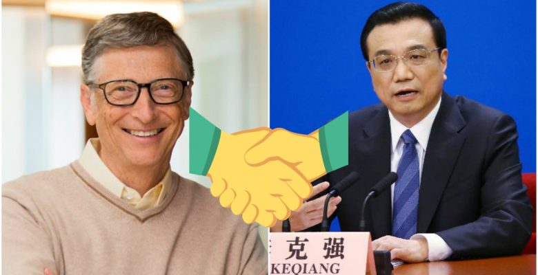 ¿Por qué Bill Gates invertiría en energía nuclear?