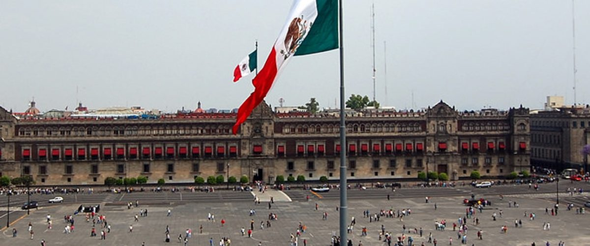 ¿Cuánto aporta la Ciudad de México al PIB nacional?