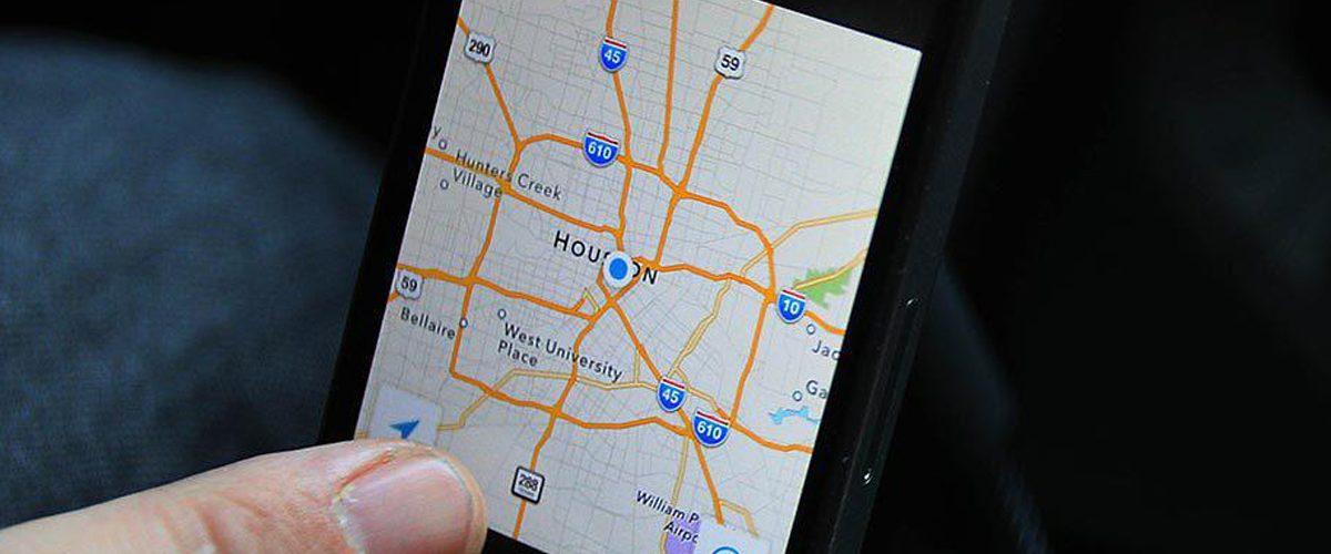La trampa de los choferes de Uber en esta ciudad para cobrar de más