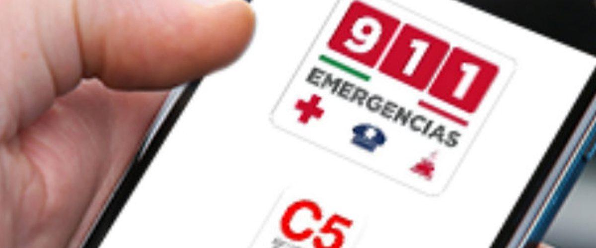 Lo que debes saber sobre la alerta sísmica en la CDMX
