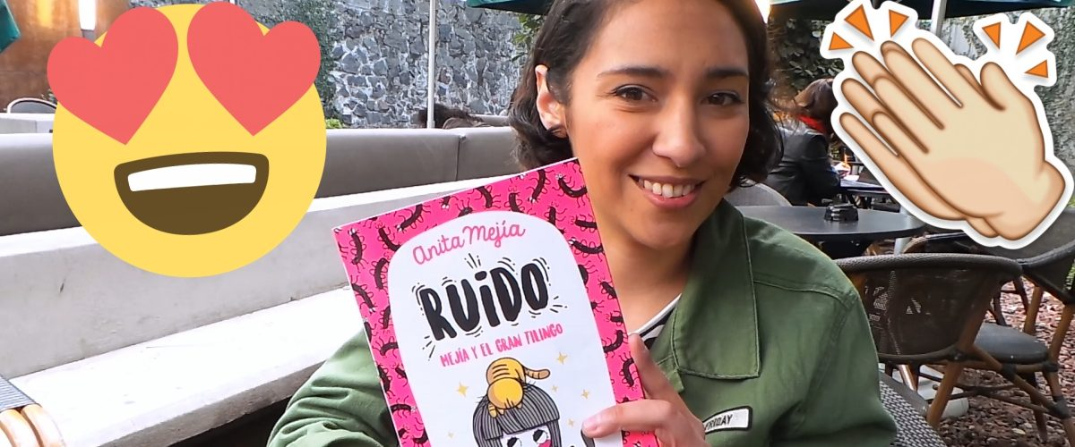 La desconocida ilustradora mexicana de la que ahora todos hablan