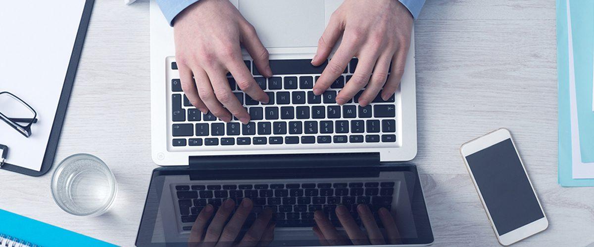 ¿Googleas tus síntomas? Podrías sufrir este padecimiento