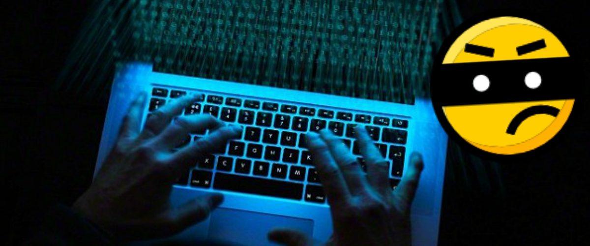 ¿Hackers? Esta tecnología los agarrará con las 'manos en la masa'