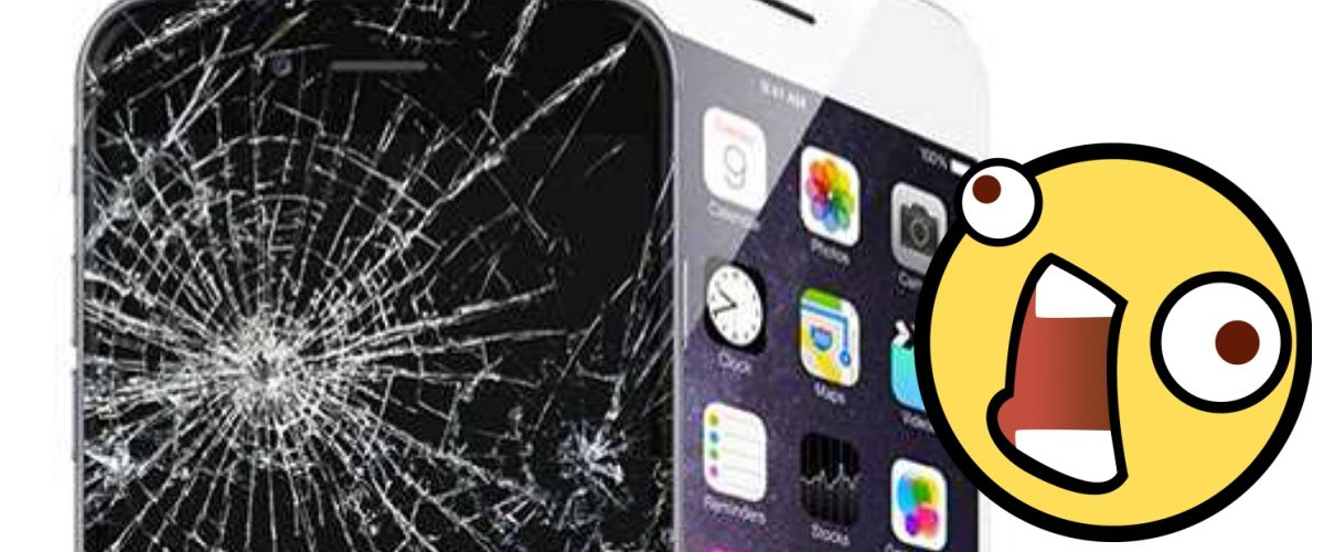 Apple advierte sobre estos problemas en sus equipos
