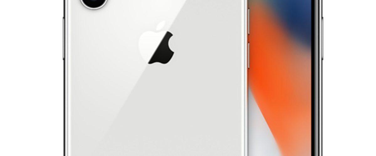 Los costos ocultos de tener un iPhone X