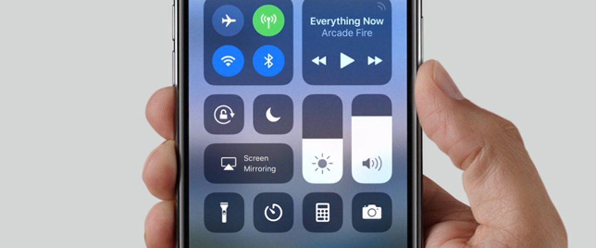 Este es el verdadero costo del iPhone X