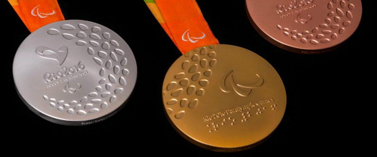 Las medallas de los Juegos Olímpicos de Tokio 2020 tendrán su toque geek