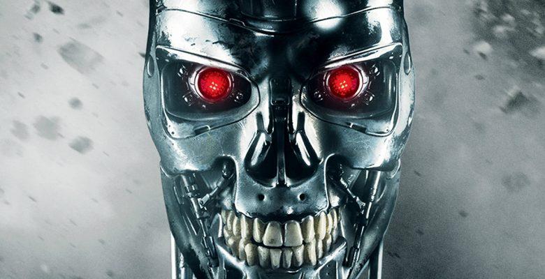 La tecnología que está haciendo a los robots más ágiles que cualquier humano