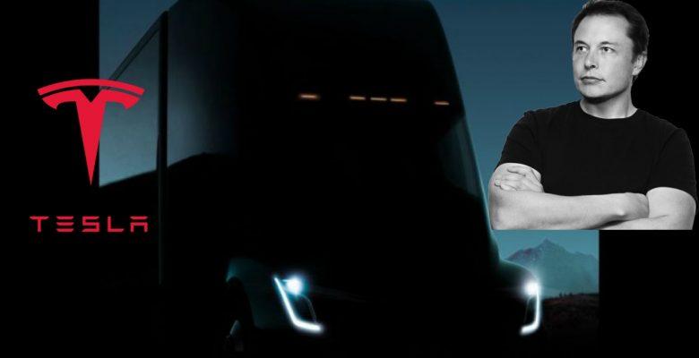 El nuevo juguete de Elon Musk que tiene enloquecido al mundo