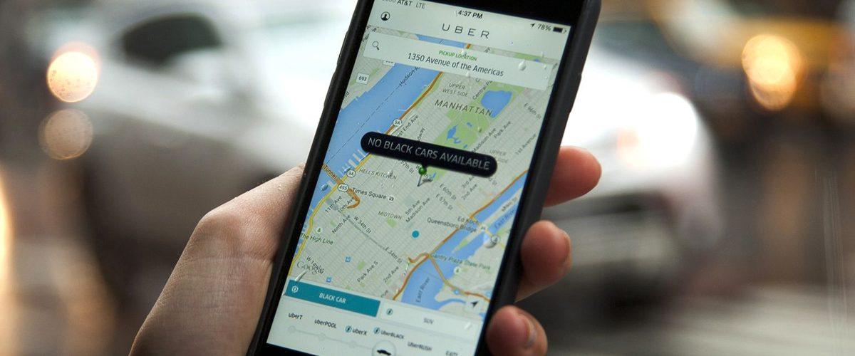 5 veces en las que Uber hizo mal las cosas y mintió al respecto