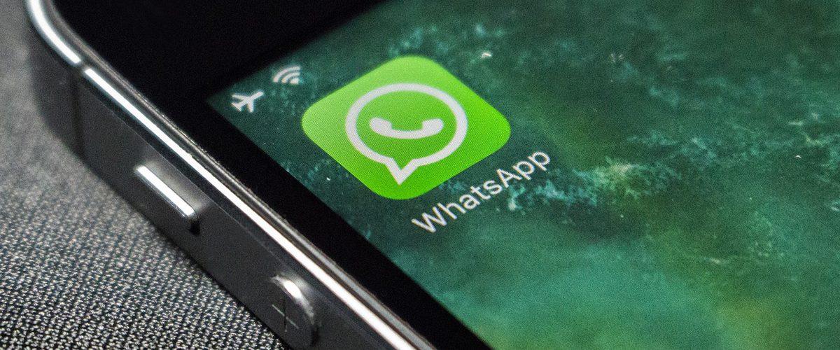 La nueva forma de extorsión en WhatsApp que ya cobró víctimas