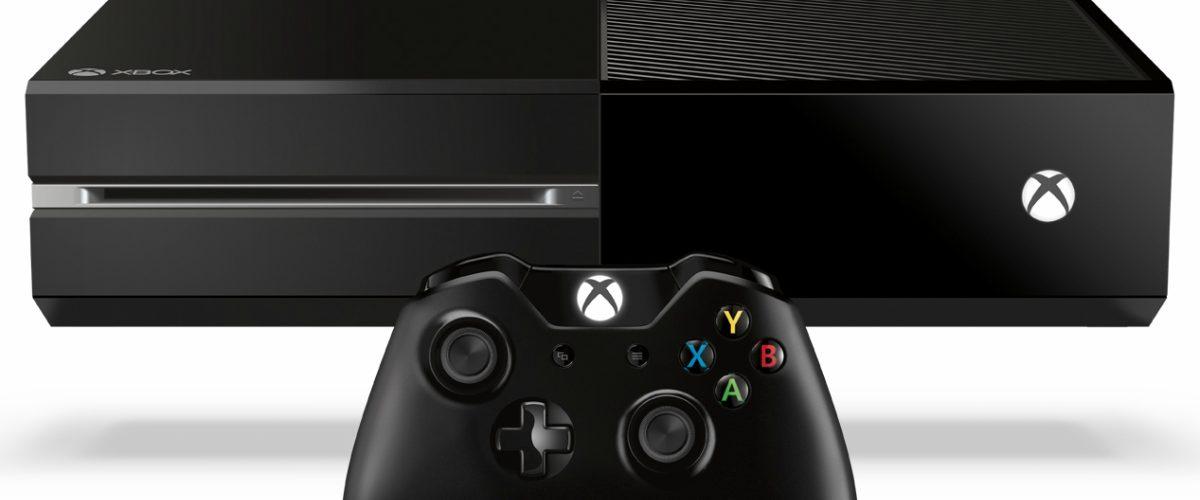 La nueva estrategia de Xbox para vencer a PlayStation