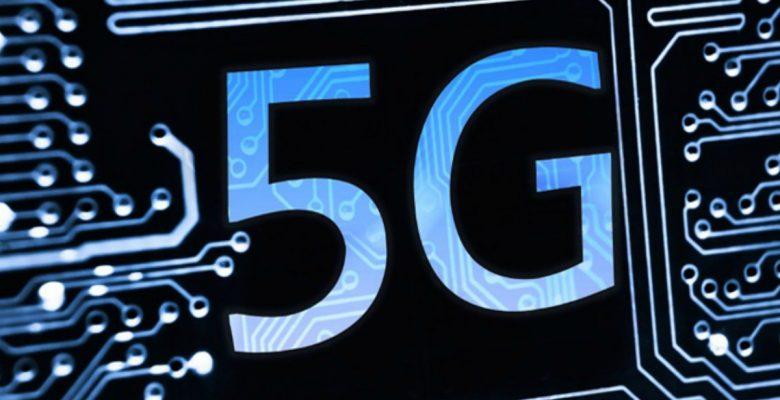 La impresionante tecnología 5G: internet y teléfonos superrápidos están cerca de ser una realidad