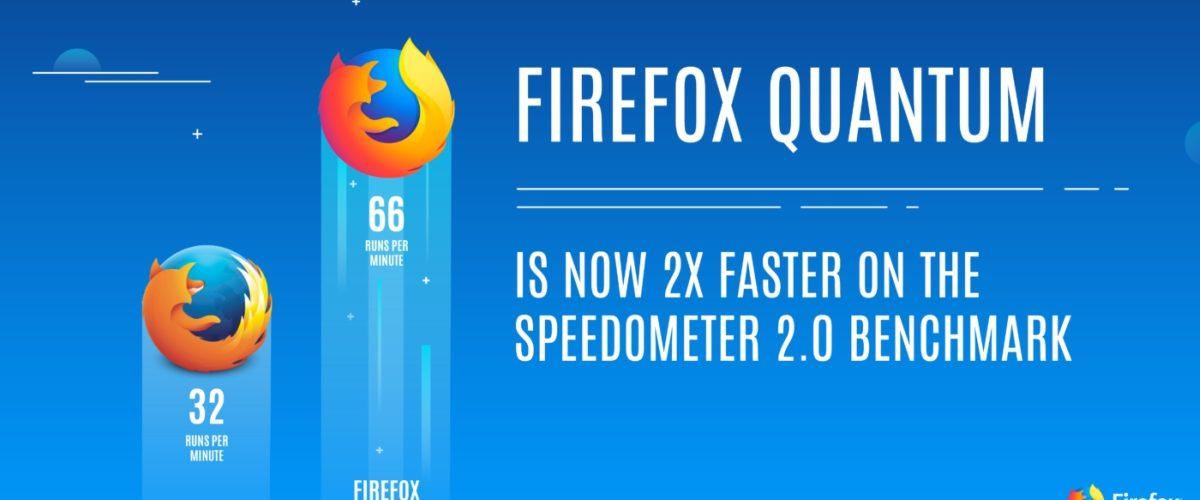 Despídete Google Chrome, este promete ser el 'nuevo' buscador favorito