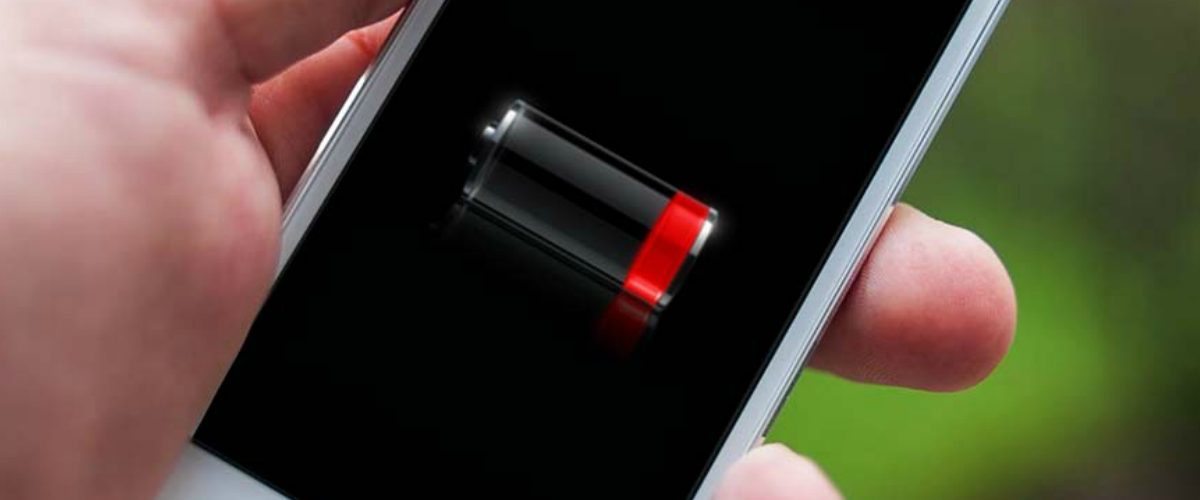 Apple reemplazará baterías a usuarios a precio especial