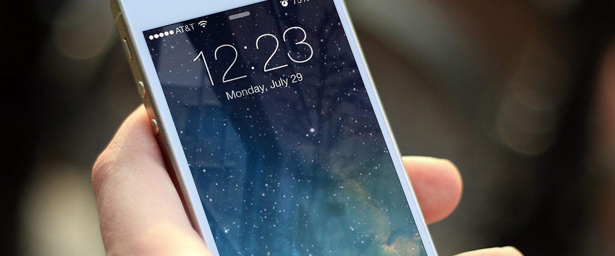 Así está manipulando Apple tu iPhone sin que lo sepas