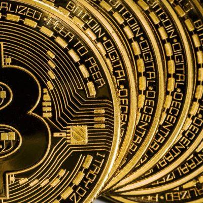El Bitcoin está poniendo a temblar a la economía de todo el mundo. Checa cómo funciona