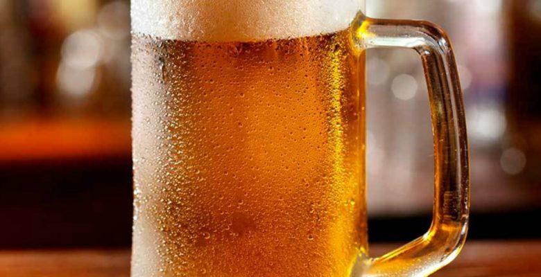 Científicos aseguran que esta bebida alcohólica reemplazará la gasolina