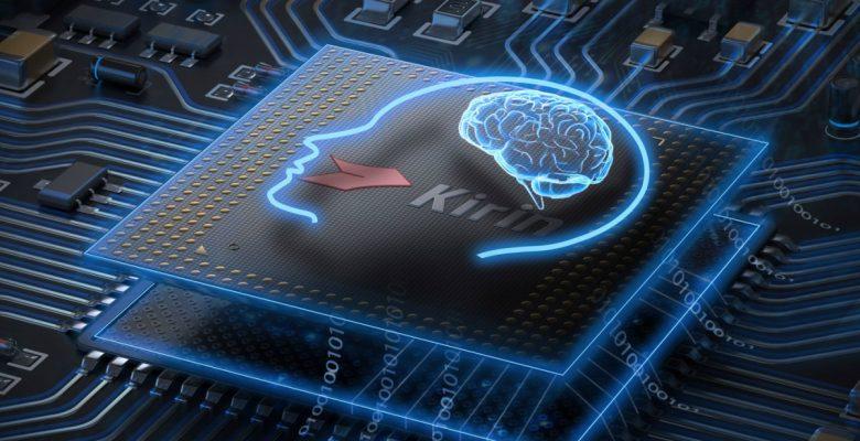 Elon Musk apuesta por los chips de inteligencia artificial personalizados