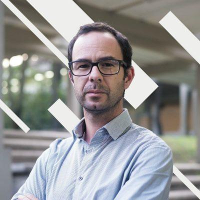 No lo conoces, pero este mexicano es uno de los científicos más importantes del mundo