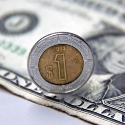 4 cosas que debes saber sobre el aumento del dólar