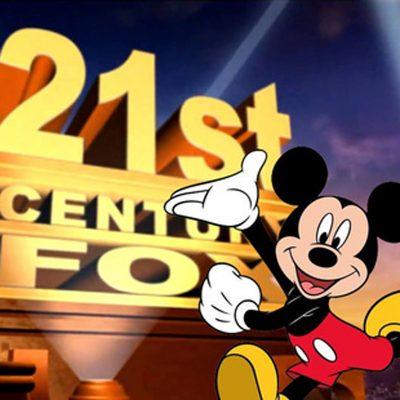 Todo lo que le pertenece a Disney con la compra de Fox y por qué es tan importante