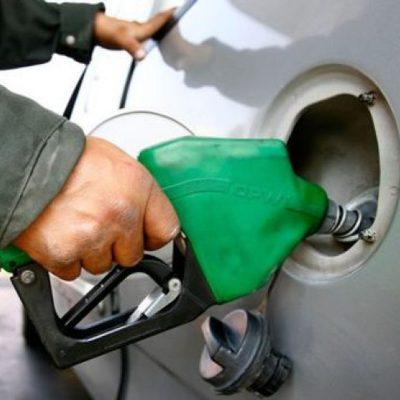La razón por la que la gasolina sería más cara en 2018