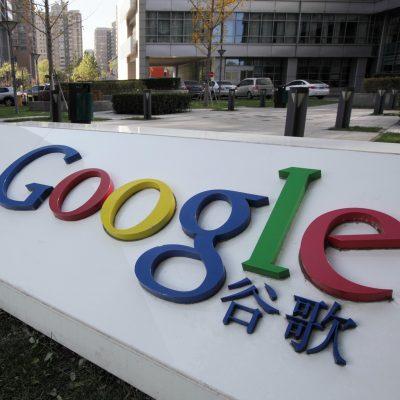 Tras años de bloqueo, así regresará Google a este país