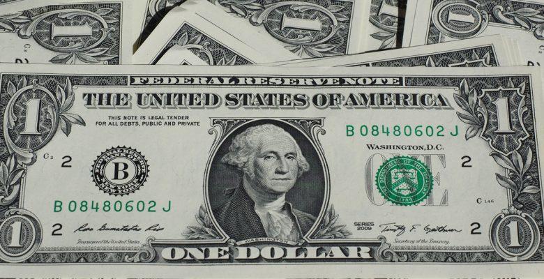 ¿La renta básica universal ayudaría a combatir la pobreza?
